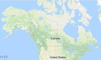 North America Unique Scenic Holiday Experiences