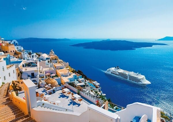 Cruise Holidays Frequently Asked Questions