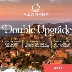 azamara-double-upgrade