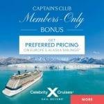 Cruise Captains Club
