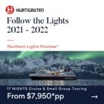 hurtigruten-follow-the-lights
