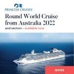 princess-cruises-round-world-from-australia